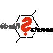 logo-ebulliscience-couleur