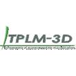 logo-tplm-web