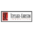 logo_teyssier