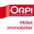 millet_immobilier