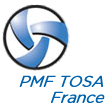 pmf_tosa